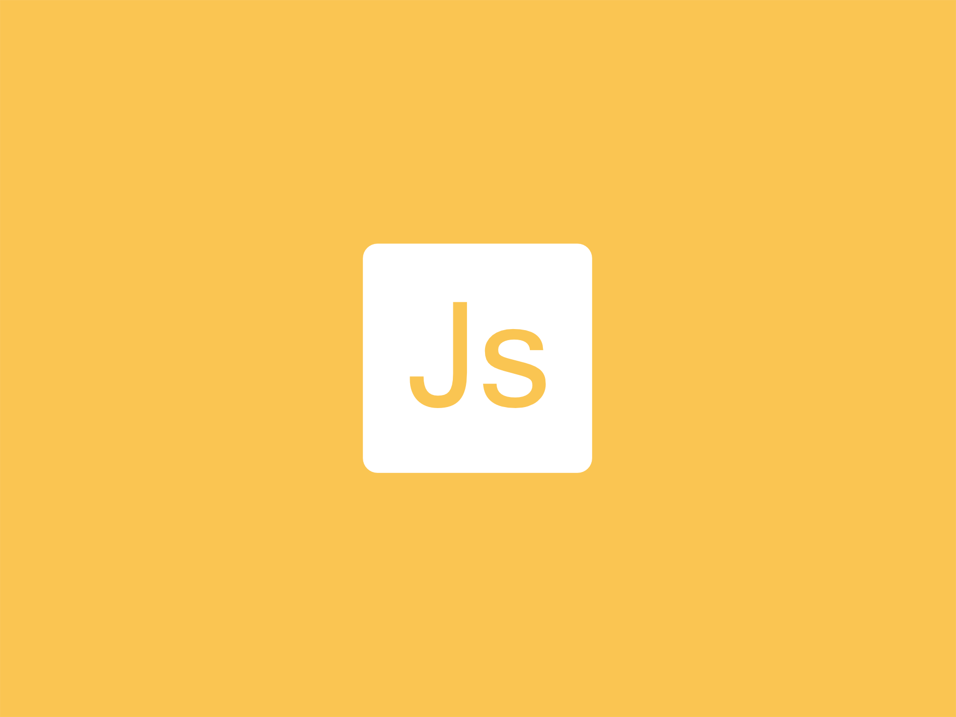 JavaScript: execute an action after a CSS transition is complete