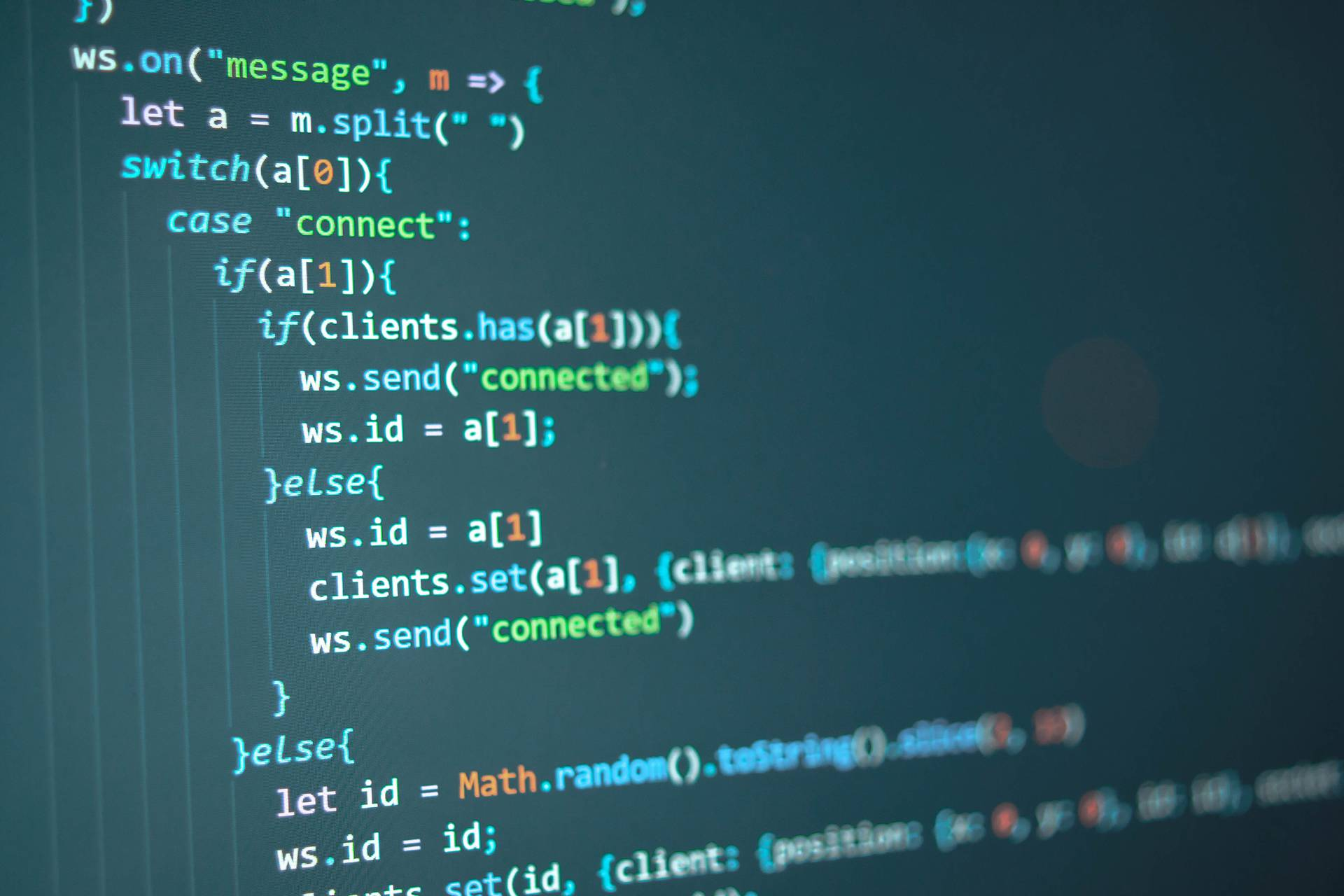 JavaScript: how to read the CSS content property