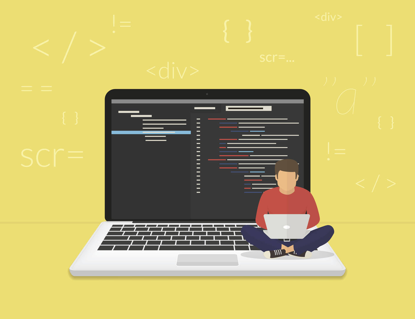 JavaScript: convert a query string into an object